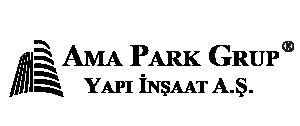Ama Park Grup Yapı İnşaat A.Ş.