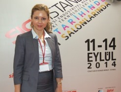 Sign İstanbul 2013 sona erdi