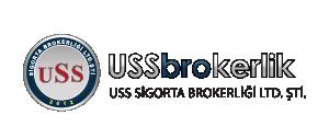 USS Sigorta